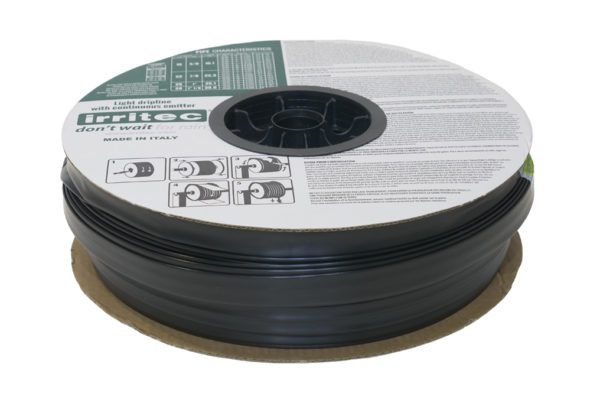 8 Mil Drip Irrigation Tape
