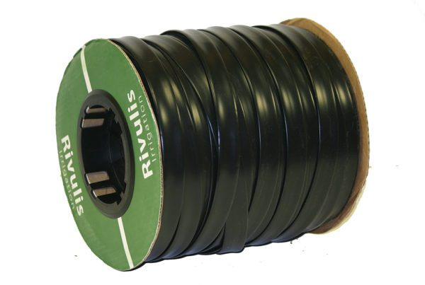 15 mil Drip Irrigation Tape