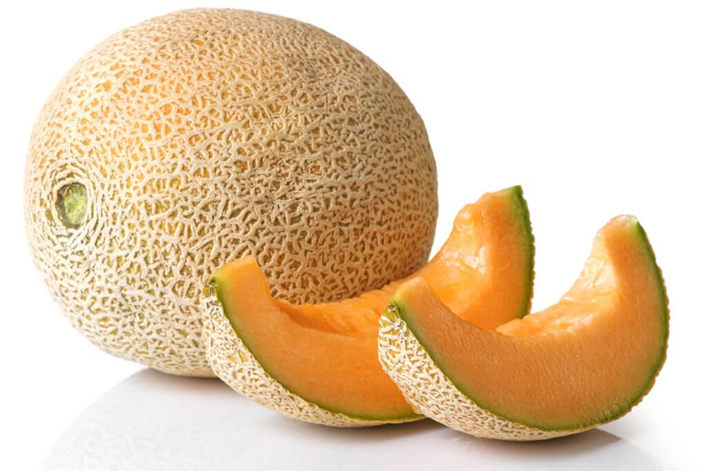 Athena Cantaloupe Premium Garden Seeds Hoss Tools See more of cantaloupe マスクメロン on facebook. athena cantaloupe