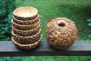 Bule Gourd
