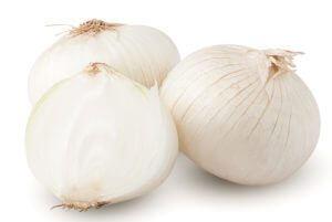 Carta Blanca Onion