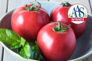 Chef's Choice Pink Tomato