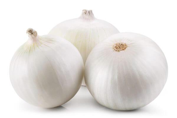 Cirrus Onion
