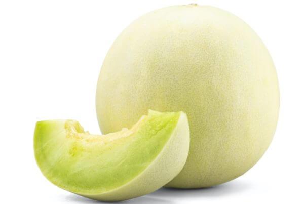 Dewlectable Melon