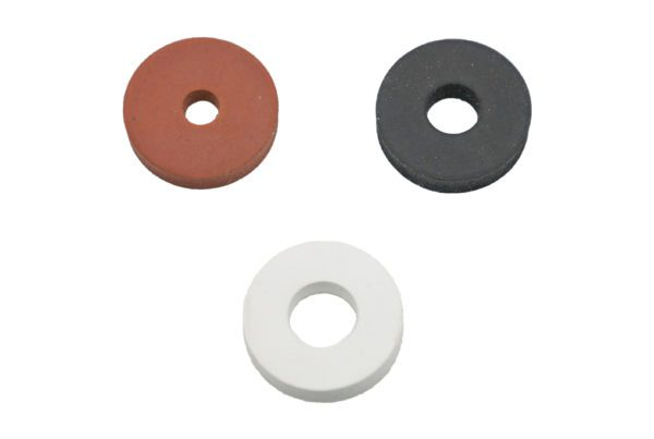 Fertilizer Injector Flo Discs