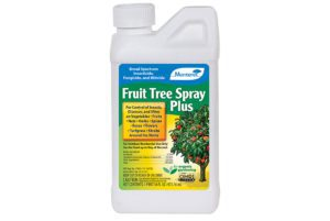Fruit Tree Spray Plus