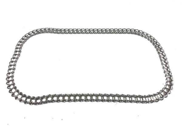 Garden Seeder Chain