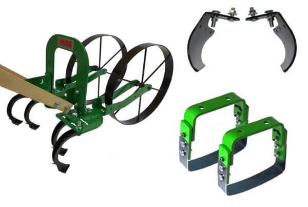 High Arch Wheel Deal