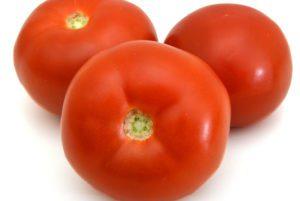 Homestead Tomato