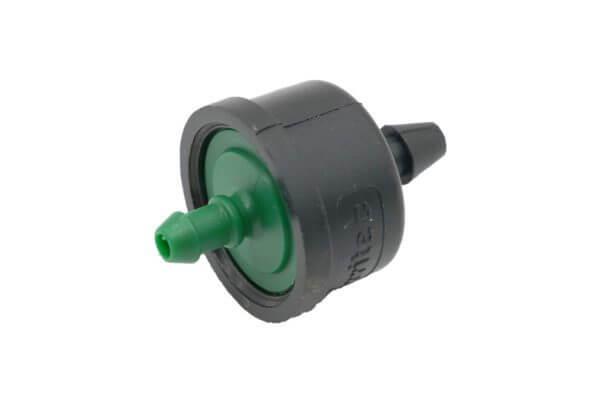 Mainline Drip Emitter