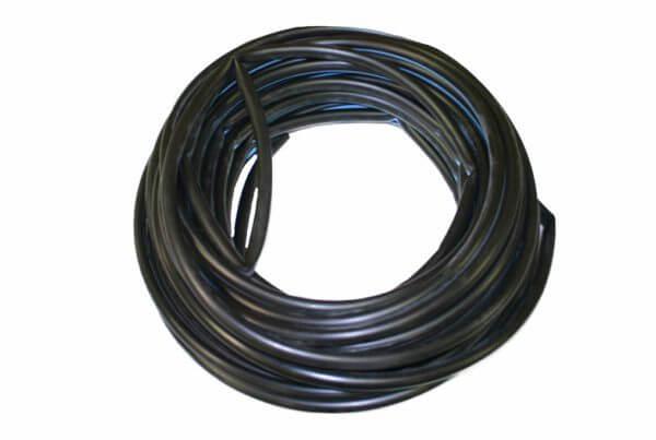 Mainline Tubing