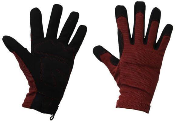 Hoss Garden Gloves
