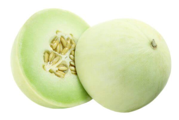 Saturno Melon