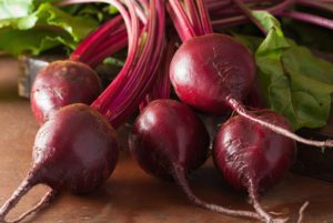 Solo Beet