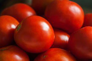 Southern Ripe Tomato