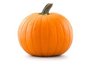 Camaro PMR Pumpkin