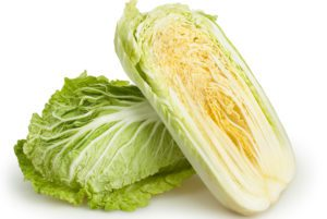China Star Cabbage
