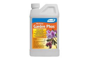 Garden Phos