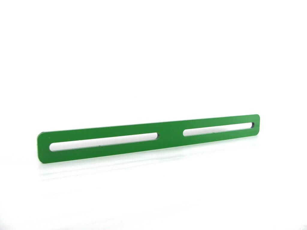 Spreader-Bar-1024x768