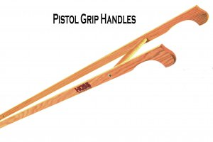 pistol-grip-wheel-hoe-handles