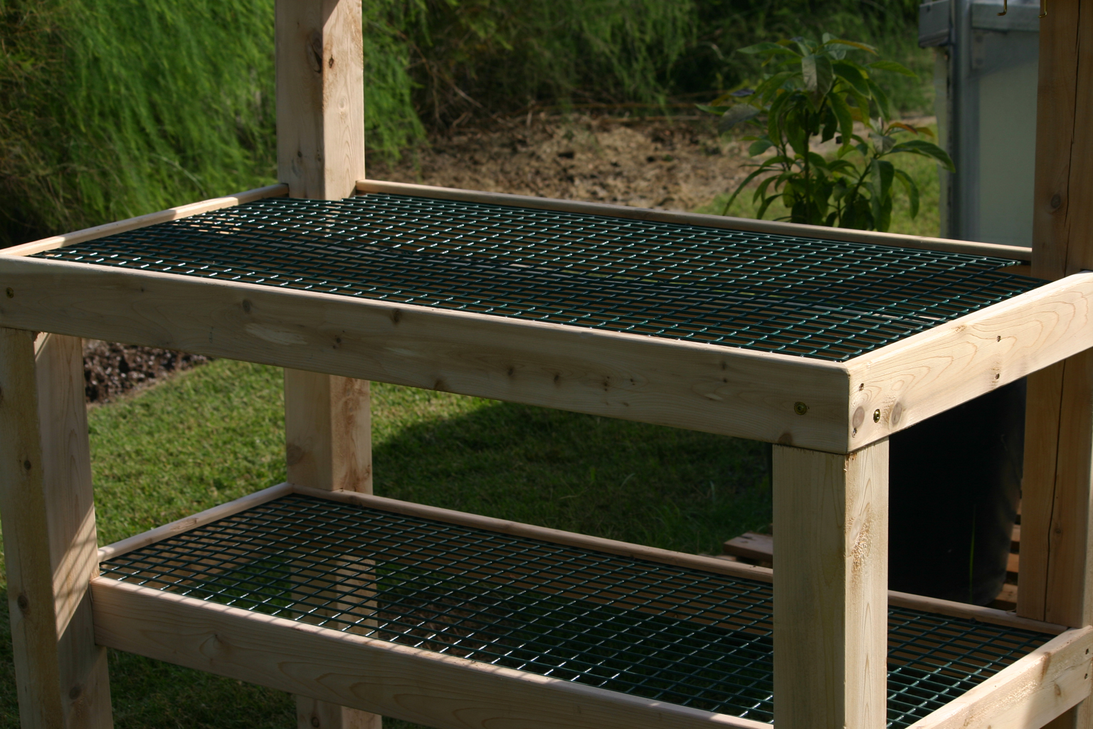 Potting Bench3